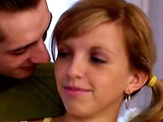 The best movie scene sets of delicious nasty legal age teenager Katie for you to enjoy.